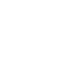 cash-for-phone-28